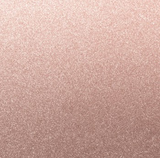 Glitterfolie roze 45x150 cm_