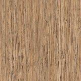 Plakfolie zebranohout mat (122cm breed)_