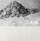 Squid raamtextiel Ash (130 cm)_