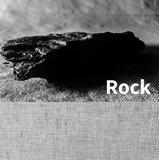 Squid raamtextiel Rock (130 cm)_