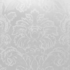 Raamfolie brocante (45cm)