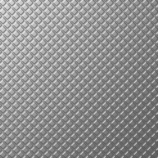 Plakfolie prisma (45cm)