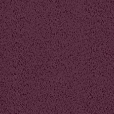 Velours plakfolie bordeaux rood Gekkofix (45cm)