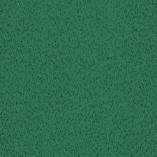 Velours plakfolie groen Gekkofix (45cm)