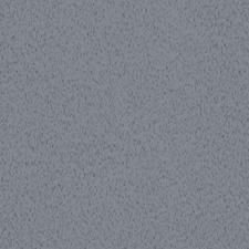 Velours plakfolie grijs Gekkofix (45cm)
