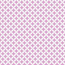 Plakfolie Elliot roze (45cm)