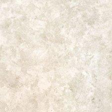 Plakfolie marmer (45cm)