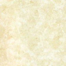 Plakfolie marmer beige (45cm)