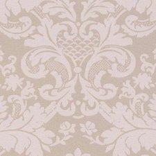 Plakfolie barok taupe (45cm)