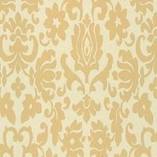 Plakfolie klassieke ornamenten beige (45cm)