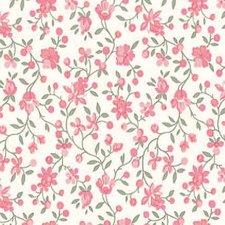 Plakfolie Claire roze (45cm)