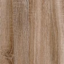 Plakfolie hout eik Sonoma (45cm) Leverbaar vanaf week 48