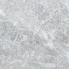Plakfolie marmer rots (45cm)