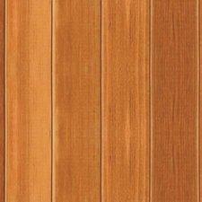 Plakfolie hout planken (45cm)
