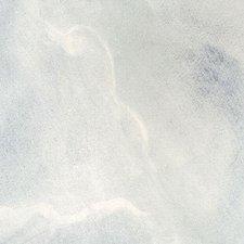 Plakfolie marmer grijs (45cm)