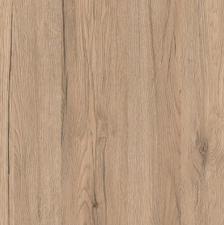 Plakfolie hout eik Sanremo (45cm) Leverbaar vanaf week 5