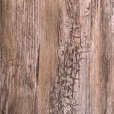 Plakfolie rustiek hout (90cm)