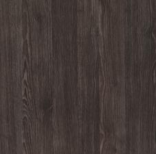 Plakfolie hout eik Shef (90 cm breed)