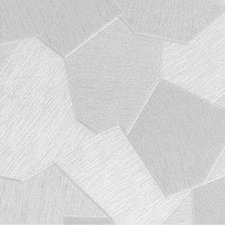 Raamfolie glas mozaiek (45cm)