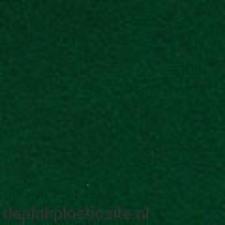Plakfolie velours groen Patifix (45cm)