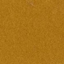 Plakfolie velours goud/bruin Patifix (45cm)