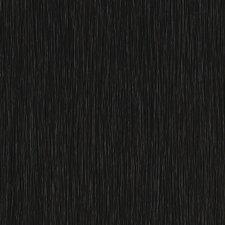 Plakfolie Kastanjehout donker mat (122cm breed)