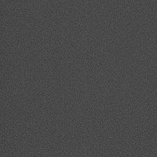 Plakfolie natuursteen graniet mat (122cm breed)