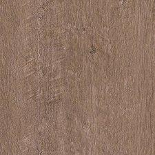 Plakfolie eikenhout mat (122cm breed)