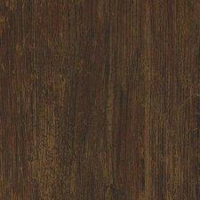 Plakfolie oud eiken mat (122cm breed)