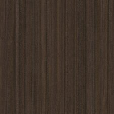 Plakfolie teakhout mat (122cm breed)