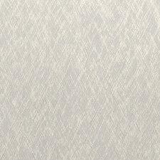 Plakfolie shimmering silver mat (122cm breed)