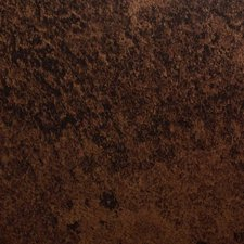 Plakfolie cortenstaal mat (122cm breed)