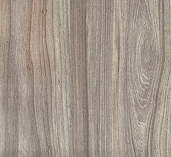 Plakfolie hout leesa (45cm)