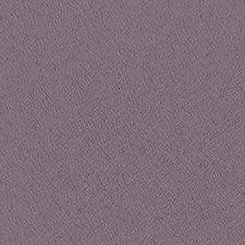 Plakfolie lavendel structuur mat (122cm breed)