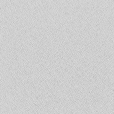 Plakfolie lichtgrijs structuur mat (122cm breed)