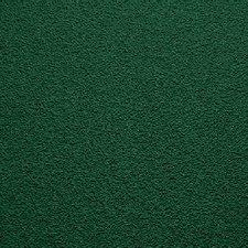 Plakfolie petrol groen structuur mat (122cm breed)