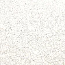 Plakfolie structuur roomwit mat (122cm breed)