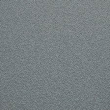 Plakfolie donkergrijs korrel structuur mat (122cm breed)