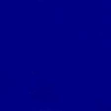 450cm aan coupons: Plakfolie velours blauw Gekkofix (45cm)