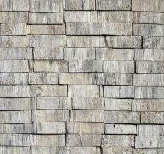 1400cm aan coupons: plakfolie wood stack (45cm)