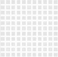 Raamfolie beton wit voor HR++ glas (90cm)