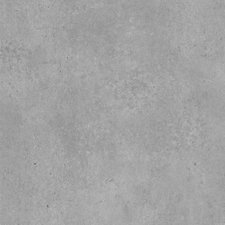 Plakfolie betonlook lichtgrijs mat (122cm)