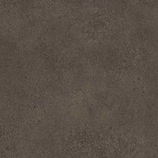 Plakfolie beton donkergrijs mat (122cm breed)