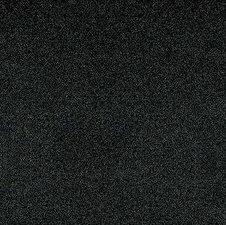 Plakfolie structuur zwart mat (122cm breed)