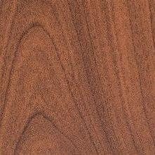 Plakfolie hout mahonie (45cm)