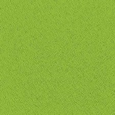 Plakfolie groen structuur mat (122cm breed)