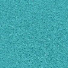 Plakfolie Celeste blauw structuur mat (122cm breed)