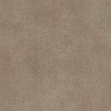 Plakfolie beton taupe mat (122cm breed)