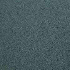 Plakfolie staal blauw structuur mat (122cm breed)