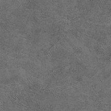 Plakfolie beton pleister mat donkergrijs (122cm breed)